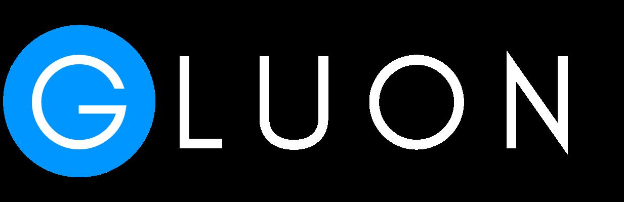 Scripts — gluonnlp 0 4 0 documentation